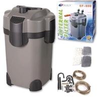 Resun - externí filtr EF-800