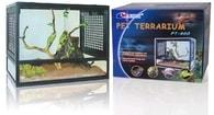 Resun - terarium PT-400, 44x28x34cm