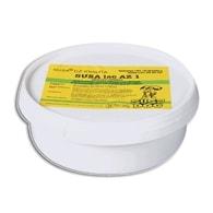 Susa LAC AZ1 - mléko pro štěňata, 0,5kg