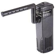 Haliea - vnitřní filtr HL-BT700