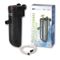 Resun - vnitřní filtr CS-700