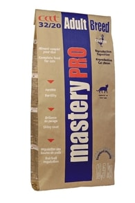 Mastery PRO CAT AD Chicken, 13,5kg