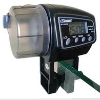 Resun - automatické krmítko digitální AF-2005D