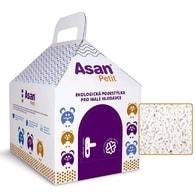 Asan Petit, 4,5l