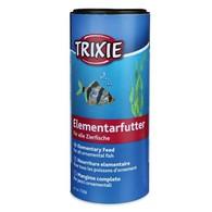 TRIXIE- krmení pro ryby 250ml