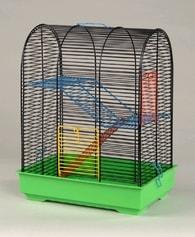 Klec MIMI pro myši, 37cm