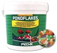 Prodac - Pondflakes, 1kg