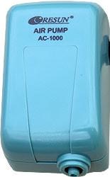 Resun - kompresor AC-1000