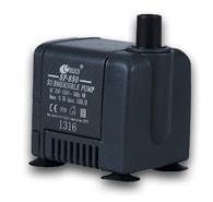 Resun - čerpadlo SP 850
