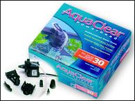 Čerpadlo AQUA CLEAR Powerhead 30 (1ks)