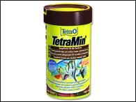 TETRA Min (100ml)