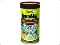 TETRA Min (250ml)