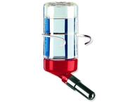 Napaječka FERPLAST Drinky L180 plastová (75ml)