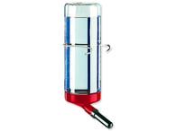 Napaječka FERPLAST Drinky L182 plastová (300ml)