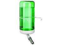 Napaječka FERPLAST Drinky L185 plastová barevná (75ml)