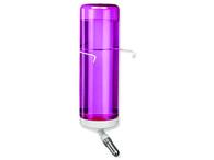 Napaječka FERPLAST Drinky L186 plastová barevná (150ml)