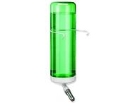 Napaječka FERPLAST Drinky L188 plastová barevná (600ml)