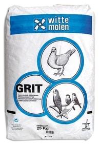 W.M. grit pro holuby, 25kg
