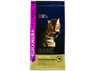 EUKANUBA Cat Adult Healthy Digestion (2kg)