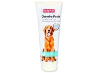 BEAPHAR Chondro Paste (250g)