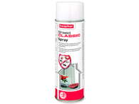 BEAPHAR Shield Classic Spray (400ml)