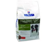 HILL`S PD Metabolic Canine Original (12kg)