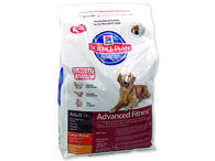 HILL`S SP Canine Adult Advanced Fitness Large Breed Chicken (12kg)