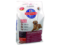 HILL`S SP Canine Adult Advanced Fitness Large Breed Lamb & Rice (12kg)