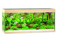 Akvárium set JUWEL Rio 240 dub (240l)