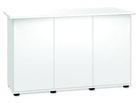 Skříň JUWEL SBX Rio 240 bílá (1ks)