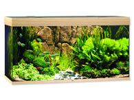 Akvárium set JUWEL Rio 300 dub (350l)