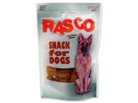 Pochoutka RASCO nugety kuřecí (70g)