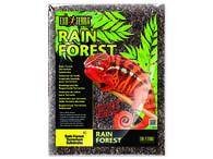 Podestýlka EXO TERRA Rainforest (8,8l)