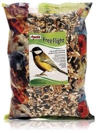 Směs venkovní ptactvo, 10x 1kg, cena za 1ks
