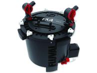 Filtr FLUVAL FX-4 vnější (1ks)