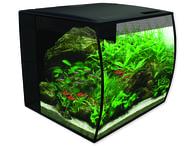Akvárium Fluval Flex (34l)