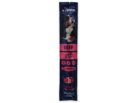 Stick ONTARIO for dogs beef (15g)