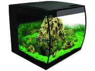 Akvárium FLUVAL Flex (57l)