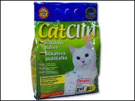 Kočkolit MAGIC CatClin (8l)