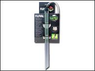 Odkalovač FLUVAL Edge (1ks)