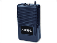 Kompresor MARINA bateriový (1ks)