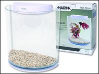 Akvárium MARINA Betta Kit HalfMoon (3l)