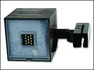 Náhradní filtr FLUVAL Chi 19 l (1ks)