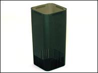 Náhradní nádoba FLUVAL 2 (1ks)