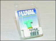 Náhradní vrtulka FLUVAL 3 Plus, Fluval U3 (1ks)