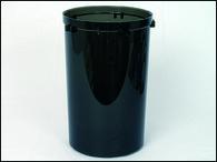 Náhradní nádoba FLUVAL 403 (1ks)