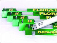 Zářivka GLO Flora Glo T8 - 120 cm (40W)