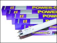 Zářivka GLO Power Glo T8 - 120 cm (40W)