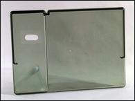 Náhradní víko AQUA CLEAR 70 (AC 300) (1ks)