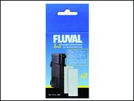 Náplň molitan FLUVAL 1 Plus (2ks)